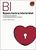Bypass hacia la interioridad, libro de Josean Manzanos, Ediciones Khaf
