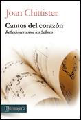 Cantos del corazón, libro de Joan Chittister, Mensajero
