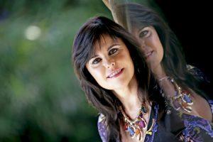 Francisca Serrano, profesora y directora de Trading y Bolsa para Torpes