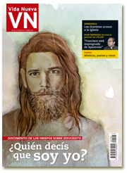 portada VN Documento de la CEE sobre Jesucristo 2996 julio 2016 pequeña