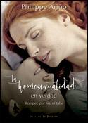 La homosexualidad en verdad, un libro de Philippe Ariño, Desclée De Brouwer