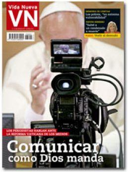 portada VN Comunicar como Dios manda 3005 octubre 2016 pequeña