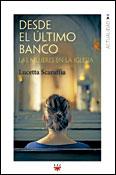 Desde el último banco, libro de Lucetta Scaraffia, PPC