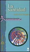 La santidad, libro de André-Jean Festugière, San Esteban