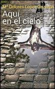 Aquí en el cielo, libro de María Dolores López Guzmán, Sal Terrae