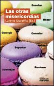 Las otras misericordias, libro de Lucetta Scaraffia, Narcea