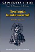 Teología fundamental, una obra de Salvador Pié-Ninot, BAC