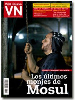 portada VN Informe de Libertad Religiosa en el Mundo 2016 ACN España 3012 noviembre 2016 pequeña