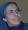 Ana Dignoes, Hija de la Caridad