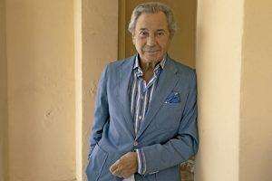 Arturo Fernández, actor
