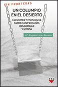 Un columpio en el desierto, Mª Ángeles López Romero, PPC