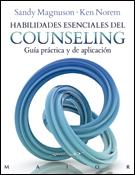 Habilidades esenciales del couseling, Sandy Magnuson y Ken Norem, Desclée De Brouwer