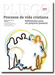 portada Pliego VN Procesos de vida cristiana 3018 enero 2017
