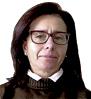 Alicia Ruiz López de Soria, odn, Equipo de Diálogos sobre Pastoral con Jóvenes