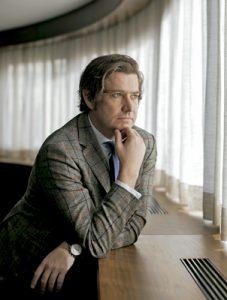 Javier Gomá, filósofo