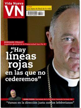 portada VN Entrevista a Bernard Fellay lefebvrianos 3022 febrero 2017 pequeña Grande