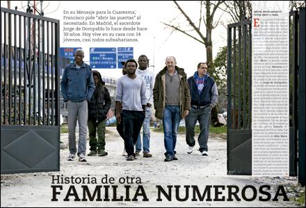 apertura A fondo Villa Patera Jorge de Dompablo y 14 inmigrantes 3023 febrero 2017