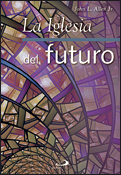 La Iglesia del futuro, libro de John L. Allen, San Pablo