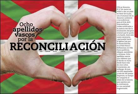 apertura A fondo Ocho apellidos vascos por la reconciliación 3030 abril 2017