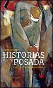 Historias de una posada, libro de Guy Luisier, PPC