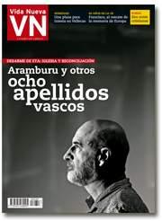 portada VN Ocho apellidos vascos por la reconciliación 3030 abril 2017 pequeña