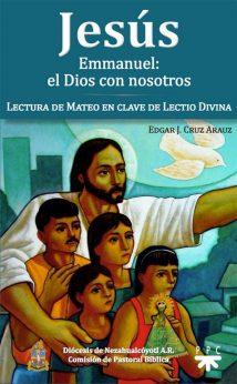 Jesús Emmanuel