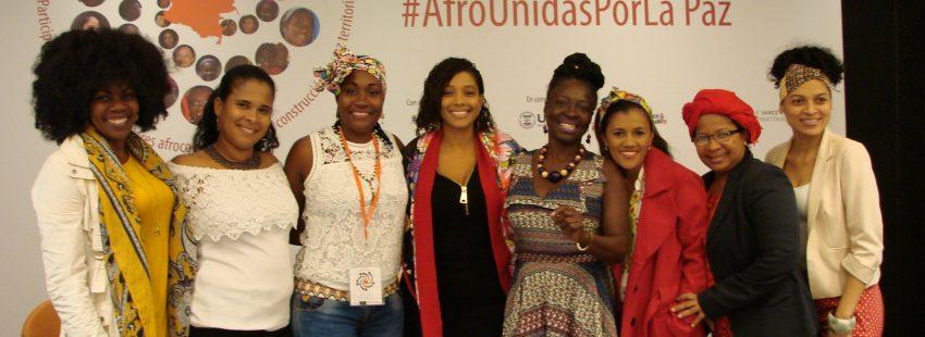 Resultado de imagen para Día Internacional de la Mujer Afrodescendiente bolivia