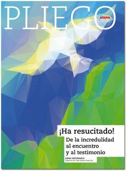 portada Pliego Ha resucitado Pascua 2017 3032 abri