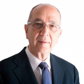 José Luis Corzo, escolapio, Instituto Superior de Pastoral