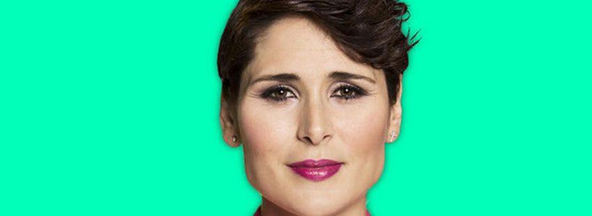 Rosa López, cantante
