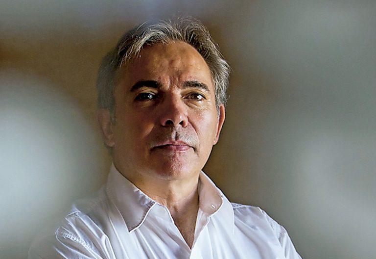 Juan Carlos Álvarez Campillo coach psicologo deportivo