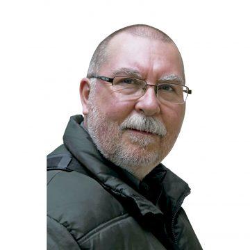 Pedro Barrado