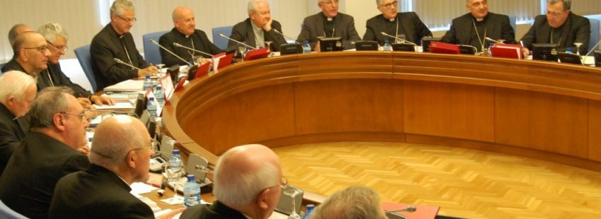 Reunión de la Comisión Permanente de la CEE en septiembre de 2017/CEE