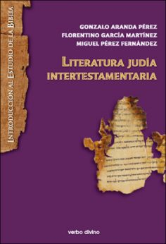 Literatura judía intertestamentaria, varios autores, Verbo Divino