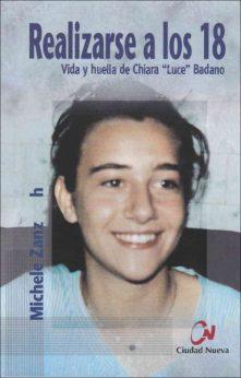 Realizarse a los 18, Michele Zanzucchi, Ciudad Nueva