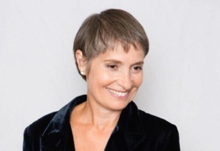 Assumpta Serna, actriz