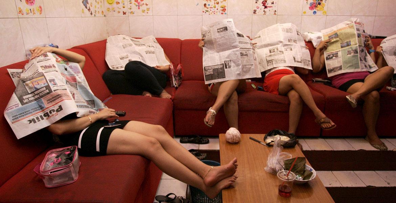prostitutas en san javier prostitutas fondo