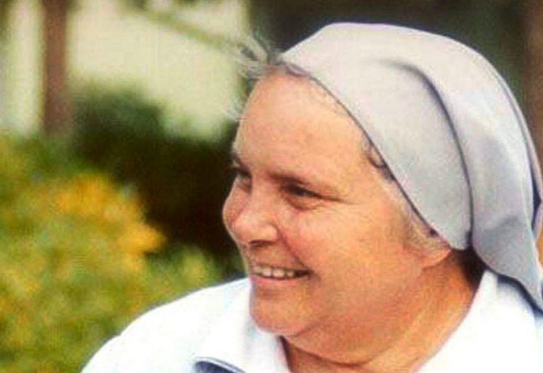 La misionera de la Consolata, Leonella Sgorbati, asesinada en Somalia en 2006/CNS