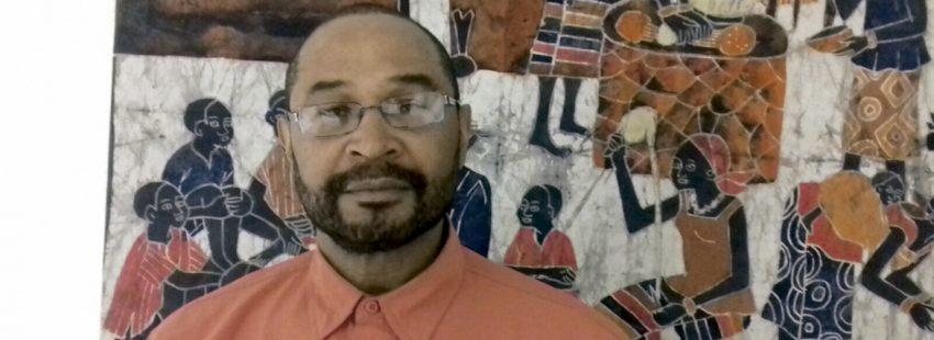 Billy Moore, pasó 17 años en el corredor de la muerte