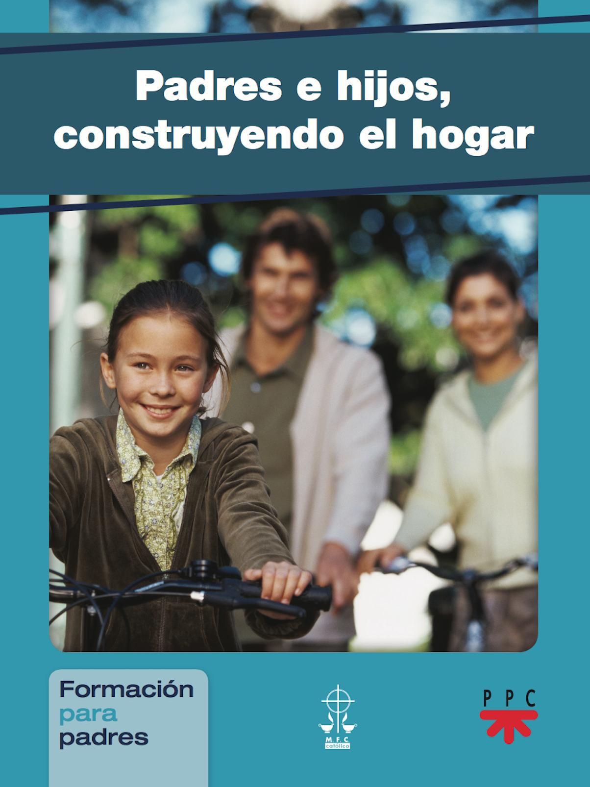 """El Movimiento Familiar Cristiano """"conecta"""" A Las Familias ... @tataya.com.mx"""