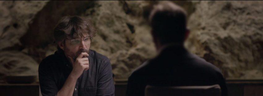 programa Salvados televisión Jordi Évole abusos sexuales en La Bañeza Astorga
