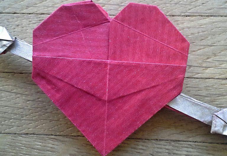 san valentin, la fiesta de los enamorados coincide con el miércoles de ceniza