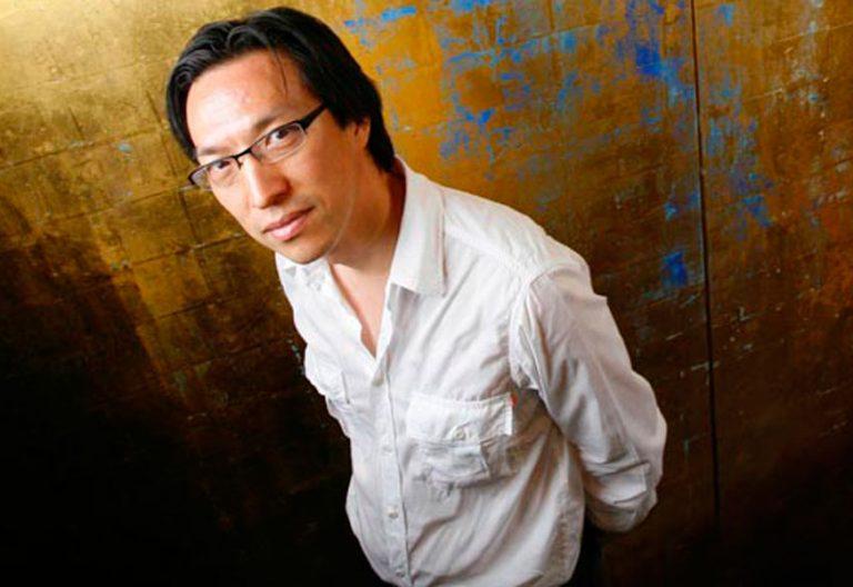 Makoto Fujimura
