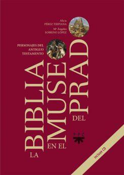 La Biblia en el Museo del Prado, PPC