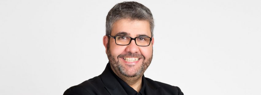 Florentino Fernández, humorista