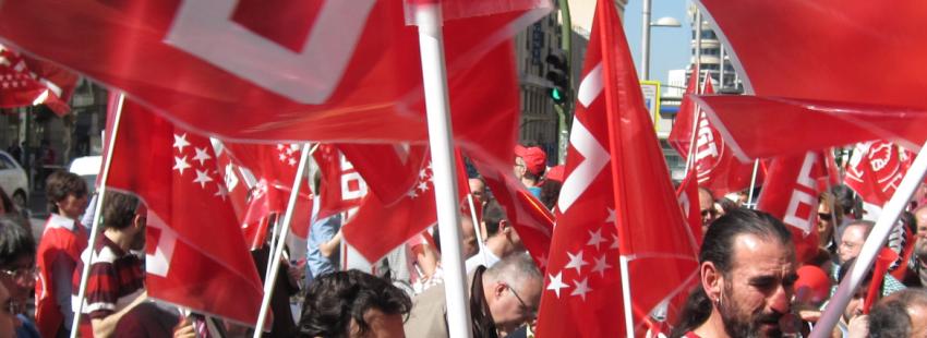 La Hoac inicia diálogo con los sindicatos nacionales