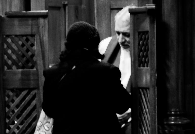 Un estudio analiza a la mujer católica en los Estados Unidos