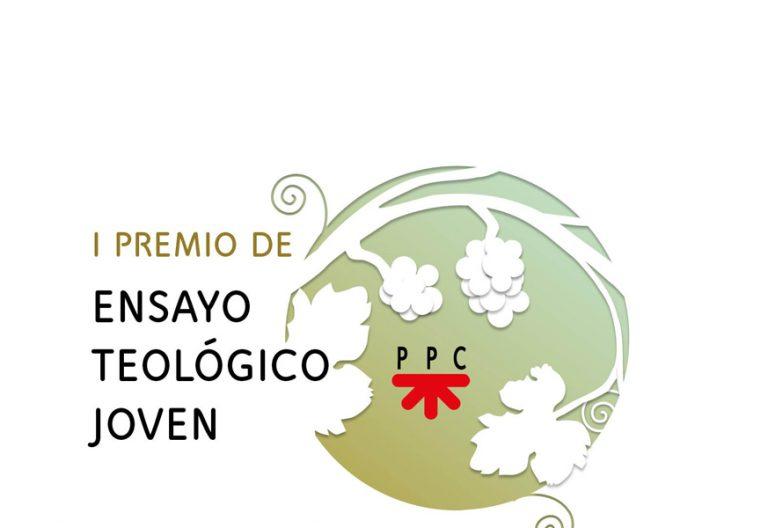 PPC convoca premio de ensayo teológico joven