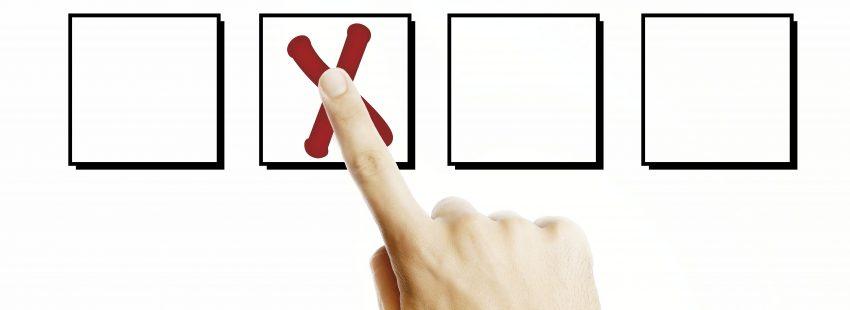 X de la Declaración de la Renta Asignación Tributaria