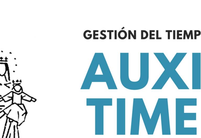 El Colegio de las Salesianas de Ntra. Señora del Pilar en Madrid plantea un método de gestión del tiempo para estudiar